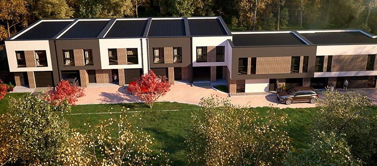 Apartamenty Kleosin-image